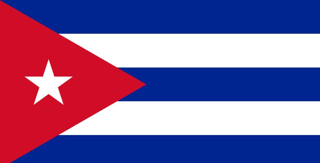 Looking for People from Cuba for a Photoshoot