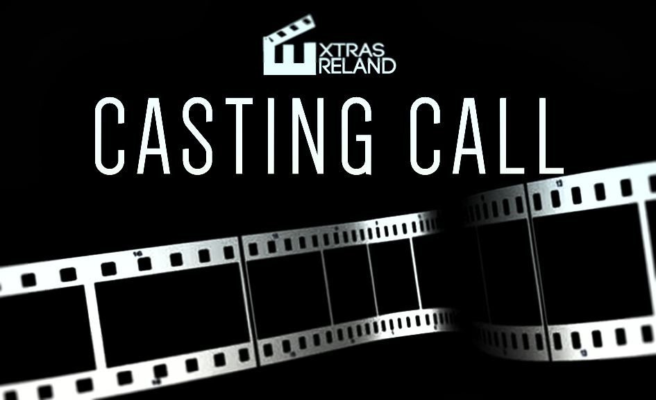 Looking for a Black African Actress for a Feature Film