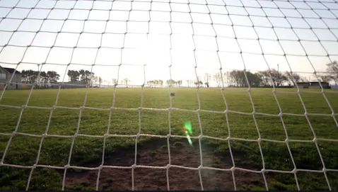 CASTING CLOSED – Male GAA Players Based in Cork