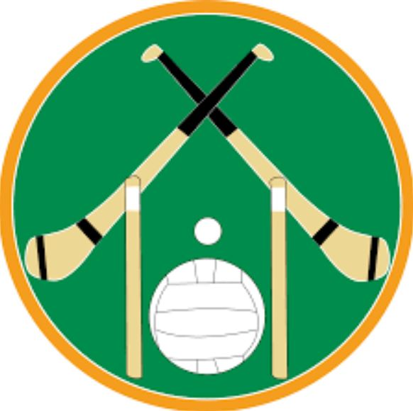 CASTING CLOSED – Male GAA Players Based in Kerry