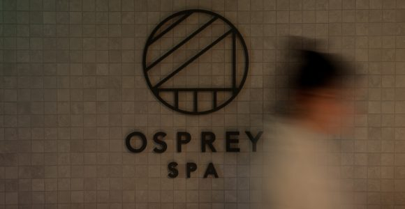 Osprey_Spa_Thermal_Suite_Logo
