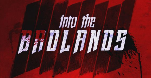 into-the-badlands_image