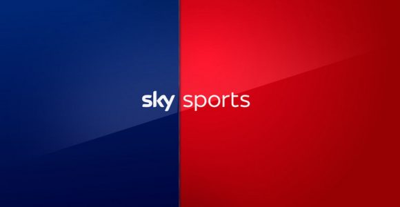 sky-sports-rebrand-generic-placeholder_4004060